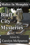 Bluff City Mysteries