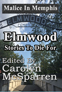 Elmwood: Storiers To Die For